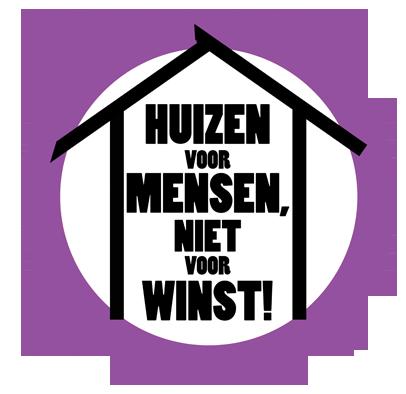 Logo_19o_NL