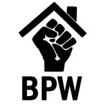 cropped-BPW-logo-2018.jpg